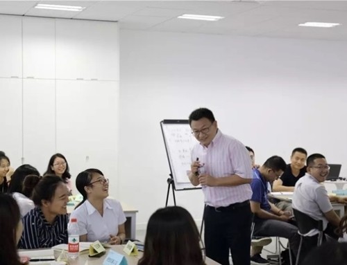 MOOCs as an Alternative for Teacher Professional Development: Examining Persistent Teacher-Learners in One Chinese MOOC